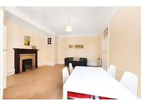 BRIGHT & SPACIOUS 1 bed flat in St. John's Wood **£400pw** AVAILABLE NOW - PORTERED BUILDING
