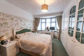 3 BEDROOM FIRST FLOOR FLAT TO RENT IN WALTHAMSTOW - PART DSS