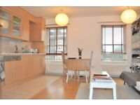 Brilliantly located 1 bedroom flat on Columbia Road, Shoredicth E2