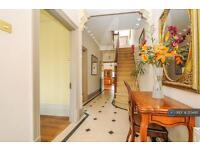 4 bedroom house in Wheathill Road, London, SE20 (4 bed)