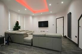 9 bedroom house in Fern Avenue, Jesmond, Newcastle Upon Tyne, NE2