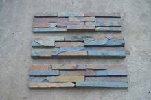 Stacked Stone Tiles -16 full boxes, Never used North Haven Port Adelaide Area Preview