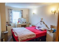 1 bedroom house in Beehive Lane, Ilford, IG4