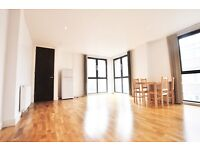 **NO DEPOSIT REQUIRED** Stunning 2 bed near Liverpool Street EC2A