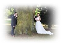 From £150 - Extremely Experienced Weddings & Events Photographer & Videographer