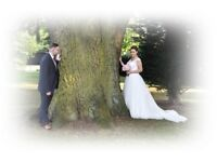 From £200 - Extremely Experienced Weddings & Events Photographer & Videographer
