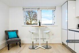 2 bedroom flat in Kings Road, Reading, RG1 (2 bed) (#1029684)