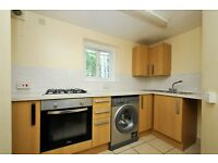 ***Northwold Road, 2 bed flat located close to all local amenties, priced low for a quick let***