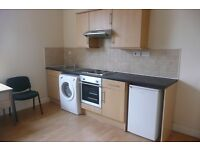 1 BEDROOM STUDIO * NEWLY REFURBISHED * ARMLEY * CHURCH ROAD *ZERO DEPOSIT * DSS WELCOME!