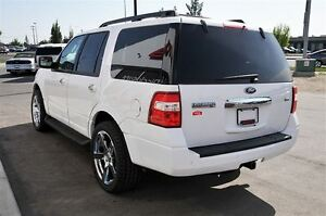 2013 Ford Expedition Kijiji Managers Ad Special Now Only $36887 Edmonton Edmonton Area image 16