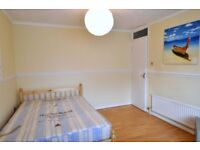 Check this room in Hackney * Move in ASAP