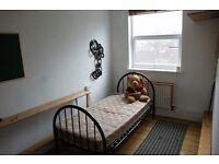 Single room to rent near city center