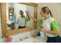 WeClean,Scrub,Tidy,Dust,Carpet Cleaning,Domestic Cleaning,Deep Cleaning,End of Tenancy Cleaning,Iron
