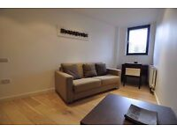 Beautiful studio flats available to rent NW6