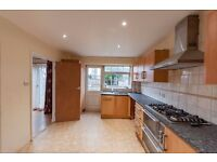 ***Part DSS accepted***3 Bedroom property in Barking***