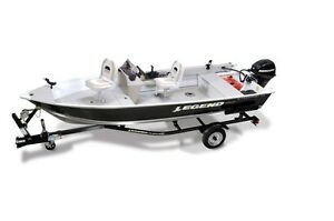 2017 legend boats 16 PROSPORT SC ALL-IN PRICE, NO EXTRA FEES.24/