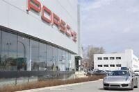 2012 Porsche 911 Carrera S Coupe 2012 Porsche 911 Carrera S&nbsp