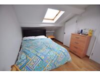 ROOMS CLOSE TO CAMDEN, KENTISH TOWN, ARCHWAY, TUFNELL PARK!