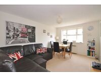 Bright One Double Bedroom Apartment In Heritage Park!