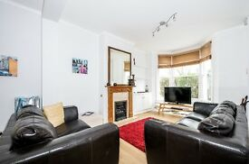 Large 3 Double Bed House - WIth roof Terrace and A short walk to CJ station