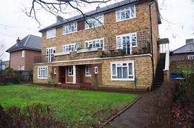 Three bedroom maisonette, East Finchley, N2 - £400 per week
