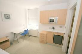 Studio flat in Finchley Road, Finchley Road