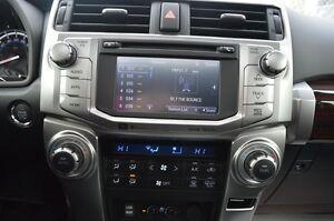 2016 Toyota 4Runner Limited Edition Edmonton Edmonton Area image 16