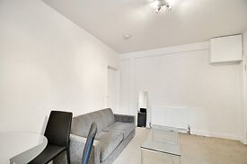 AMAZING LOCATION *CHISWICK HIGHROAD* 2 MINUTES FROM TUBE *NEWLY REFURBISHED*