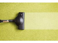 suds carpet cleaning