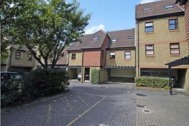 1 Bed Flat to Rent close to Ealing Broadway Station