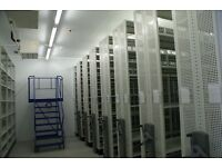 Cold room, walk in chill, environmental room, humidity controlled cabinet