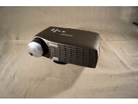InFocus LP 70+ Multimedia Projector
