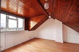 Amazing Value Brand New Three Bed Flat - Near To High Road - Private Patio Garden - £1950 PCM!!