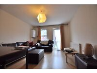 Large 4 bedroom house in Dalston / Stoke Newington N16