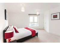 LOVELY MODERN 2 BED 2 BATH - QUEENSLAND TERRACE N7 - MINUTES TO HOLLOWAY ROAD DRAYTON PARK ARSENAL