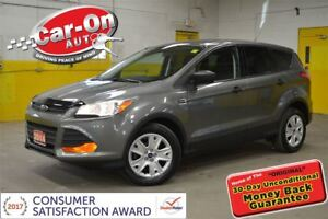 2014 Ford Escape A/C POWER GROUP ONLY 42,000 KMS!