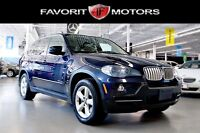 2009 BMW X5 xDrive35d | **NAVIGATION** | BACK-UP CAMERA