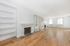 2 bedroom flat in Hereford Road, Notting Hill