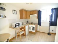 -Lovely studio apartment in Earl's Court for £285pw, West Cromwell Road