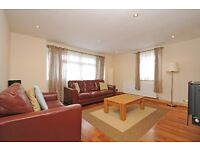Lovely 2 Bed Flat On Westover Road SW18 Available 14/10 £1600pcm