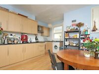 B. LANE - A very spacious and bright first floor maisonette to rent
