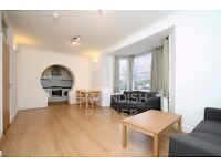 BRIGHT 3 BED HOME- JUST OFF SEVEN SISTERS RD- PRIVATE GDN- FURNISHED- DOUBLE ROOMS & LOUNGE ROOM
