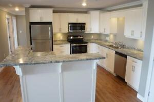 Cliffe's Edge-Brand New! 2 Bed, 1.5 Bath, Open House Sat 27 1-3
