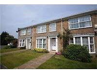 3 bedroom house in Poole, BH14