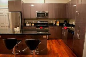 Luxurious Student Units Available in Downtown Kingston Kingston Kingston Area image 13