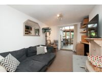 Beautiful one bedroom flat located in the heart of Stoke Newington!