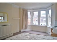 Location Location Location! Supurb large room on Cheltenham Road, All Bills Included! Only £565
