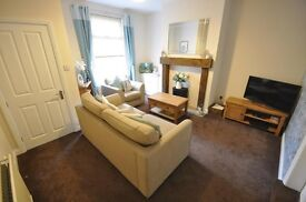 Beautiful 3 bed house to rent, furnished.