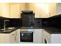 MODERN 1 BED FLAT IN LISSON GROVE, CLOSE TO EDGWARE ROAD TUBE, WEST END SHOPS WITH ONSITE CARETAKER