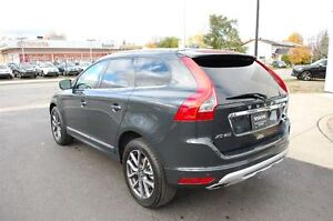 2016 Volvo XC60 T5 Special Edition Premier-GARANTIE 30 MAY 2022  West Island Greater Montréal image 8